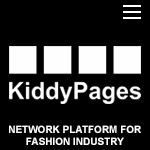 KIDDYPAGES.RU