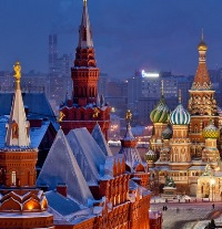 Night-city-of-the-Moscow_200.jpg