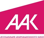 Russian animated film association
