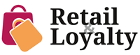 RETAIL & LOYALTY, ЖУРНАЛ